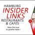 Hamburg Insider Links
