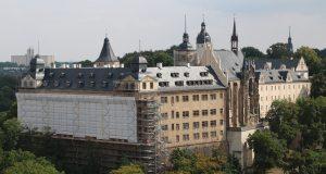 visit-altenburg.com