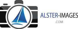 Alster Images