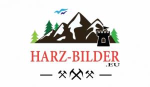 Harz-Bilder.eu