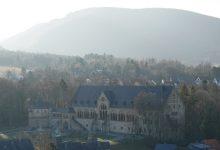 Photo of Harz-Bilder.eu ist an den Start gegangen! Magisches Gebirge im Herzen Deutschlands